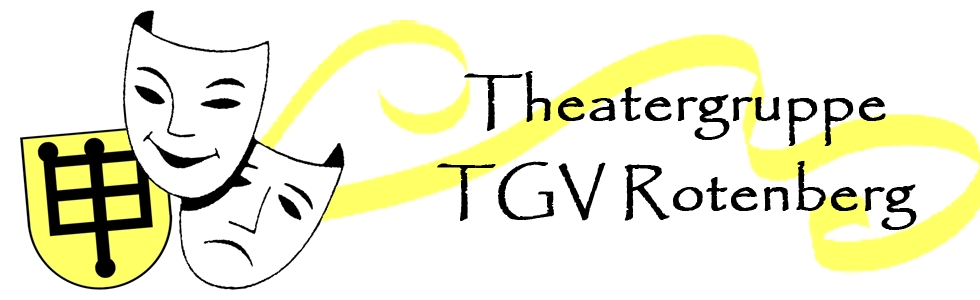 Theater TGV Rotenberg